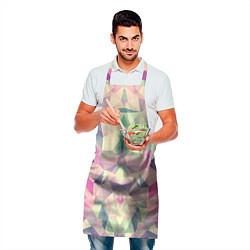 Фартук кулинарный Grazy Poly VPPDGryphon цвета 3D — фото 2