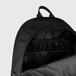 Рюкзак CS:GO Graphite цвета 3D — фото 2