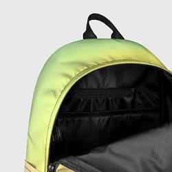 Рюкзак You are the best цвета 3D — фото 2