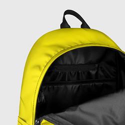 Рюкзак GLHF цвета 3D — фото 2