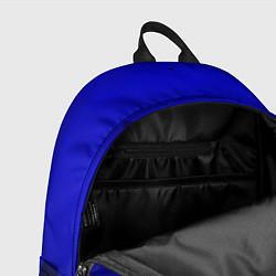 Рюкзак Лестер цвета 3D-принт — фото 2