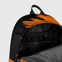 Рюкзак KTM цвета 3D-принт — фото 2
