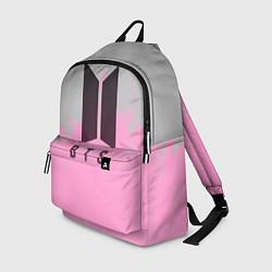 Рюкзак BTS - фото 1