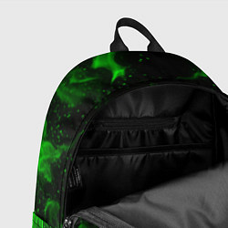 Рюкзак GTA 5 цвета 3D-принт — фото 2