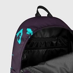 Рюкзак STANDOFF 2 СТАНДОФФ 2 цвета 3D — фото 2