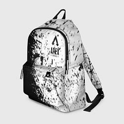 Рюкзак Apex Legends цвета 3D-принт — фото 1