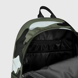 Рюкзак Camouflage 2 цвета 3D-принт — фото 2