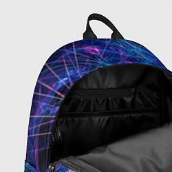 Рюкзак Danganronpa цвета 3D-принт — фото 2