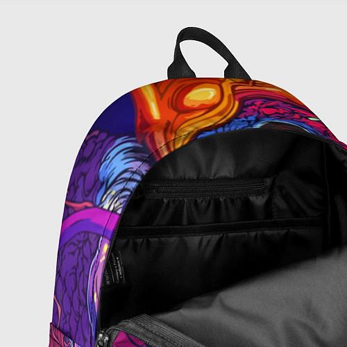 Рюкзак CS:GO / 3D – фото 4