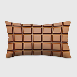 Подушка-антистресс Шоколад