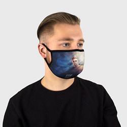 Маска для лица Егор Крид: Слеза