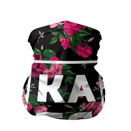 Бандана Катя / 3D – фото 1