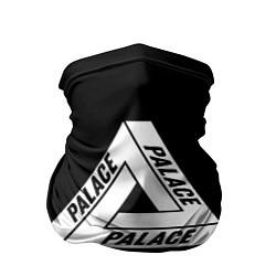 Бандана-труба Palace цвета 3D-принт — фото 1