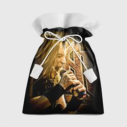 Подарочный мешок Кипелов: Ария