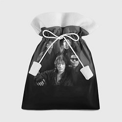 Подарочный мешок Группа Кино