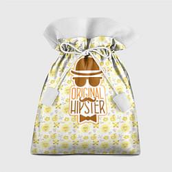 Подарочный мешок Original Hipster