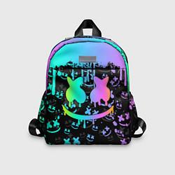 Детский рюкзак MARSHMELLO