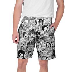 Мужские шорты AHEGAO