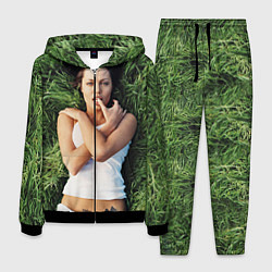 Мужской костюм Анджелина Джоли