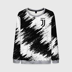 Мужской свитшот FC Juventus
