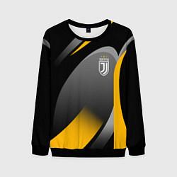 Мужской свитшот Juventus Uniform