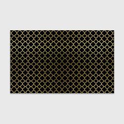 Бумага для упаковки Узор цвета 3D — фото 1